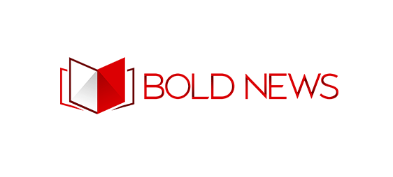 http://jaanhome.com/wp-content/uploads/2016/07/logo-bold-news.png
