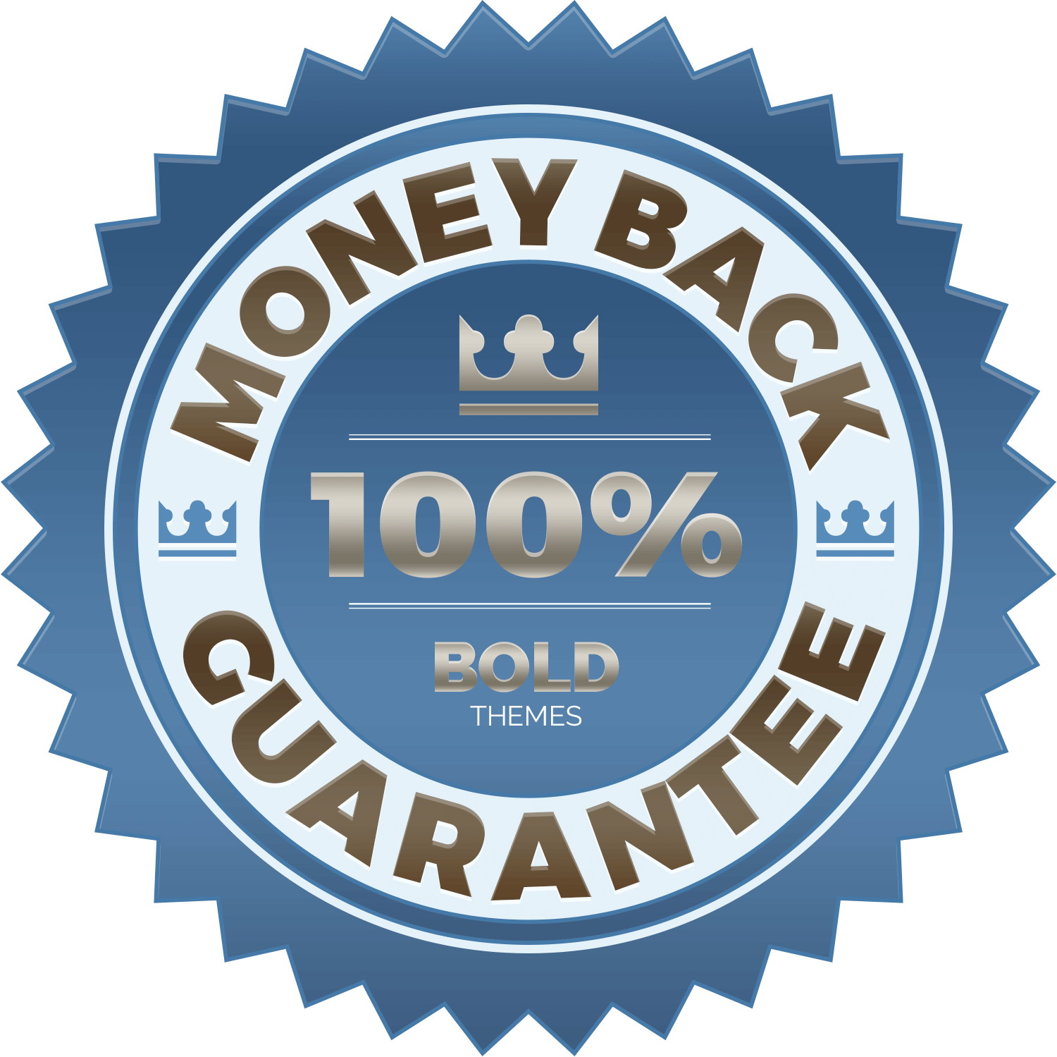 http://jaanhome.com/wp-content/uploads/2017/05/Money-back-guarantee.png