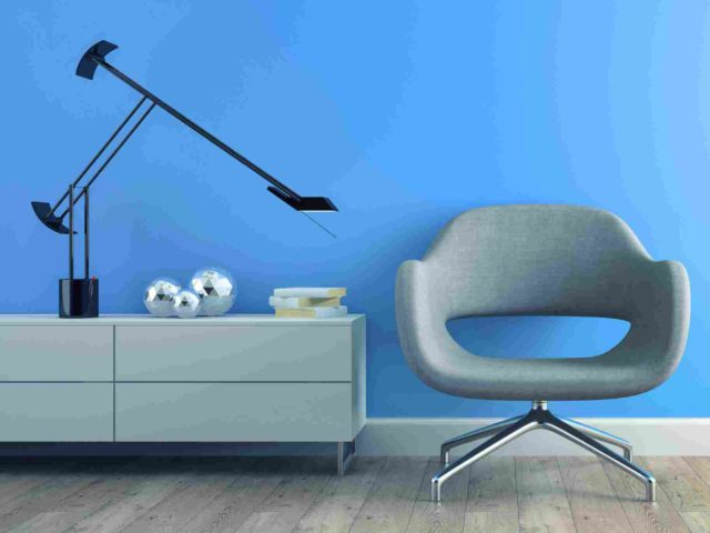 http://jaanhome.com/wp-content/uploads/2017/05/image-chair-blue-wall-640x480.jpg